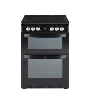 New world NW55ETC Cooker