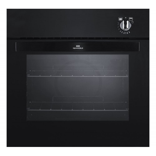 NEW WORLD NW601G Gas Oven