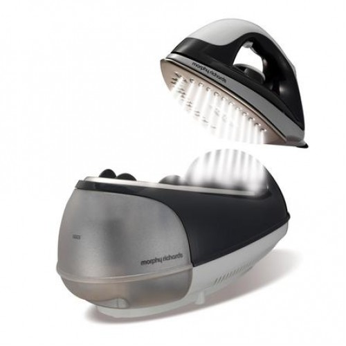 Morphy Richards Steam Generation Iron