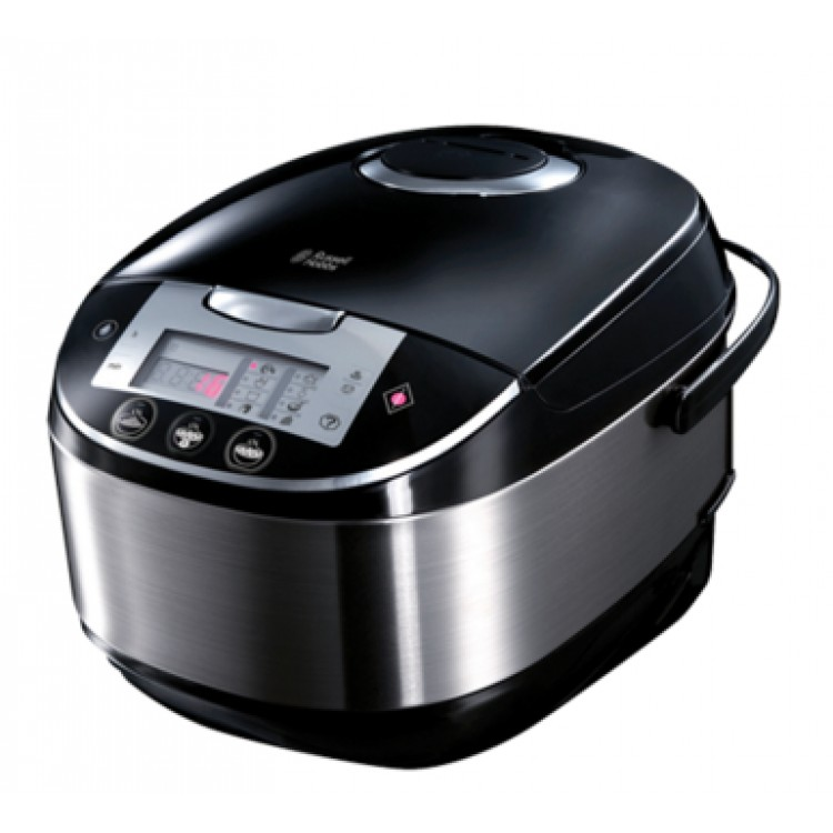 Russell Hobbs 5 Programme Multi Cooker Cooking Pot 21850
