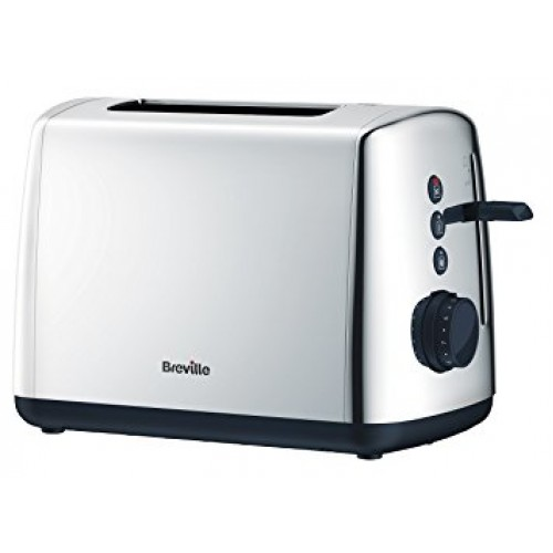 BREVILLE Vista Collection 2 Slice Toaster