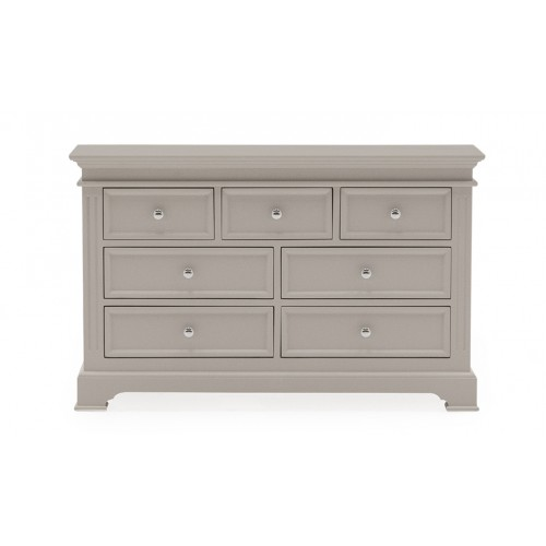 Deauville Dressing Chest