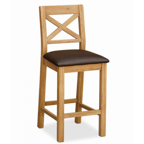 Carlingford Bar Stool