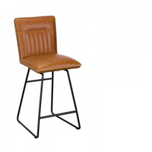 Cooper Counter Chair