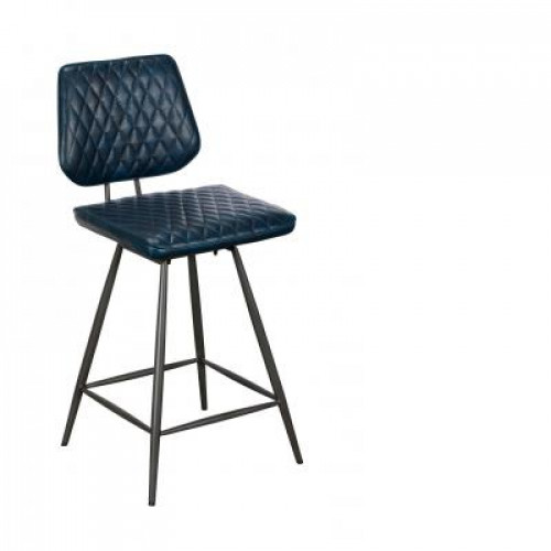 Dalton Counter Chair