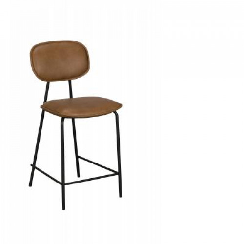 Olivia Bar Chair