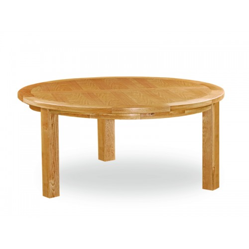 Aylesbury 5FT Round Table