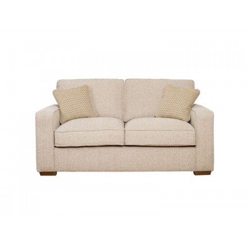 Chicago 3 Seater Sofa