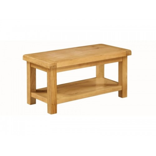 Sorrento Coffee Table Small