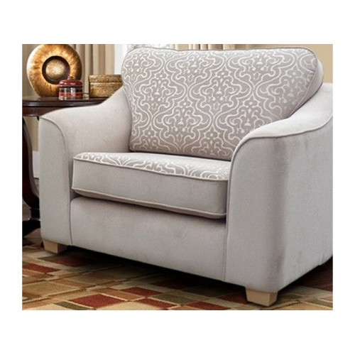 Shelly Loveseat