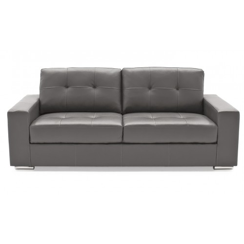 Gemona 3 Seater - Grey