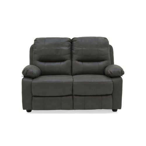 Morley 2 Seater - Grey