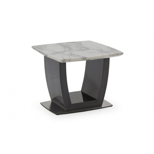 Luciana End Table