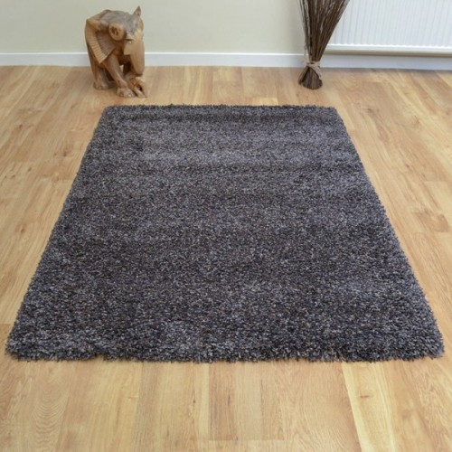 Twilight Brown/Bronze Rug