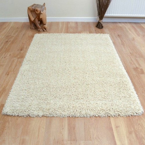 Twilight Cream Rug