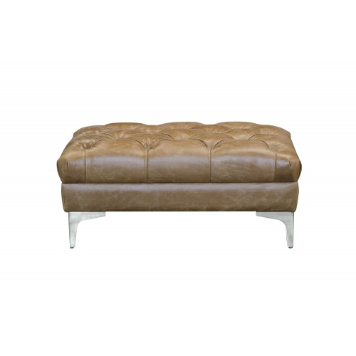 PENTHOUSE FOOTSTOOL