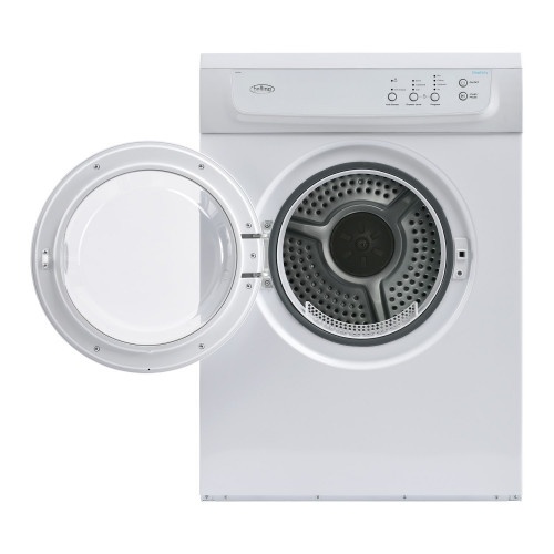 Belling FD700 7kg Freestanding Vented Tumble Dryer