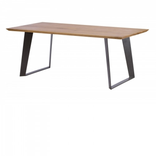 Hatton Dining Table
