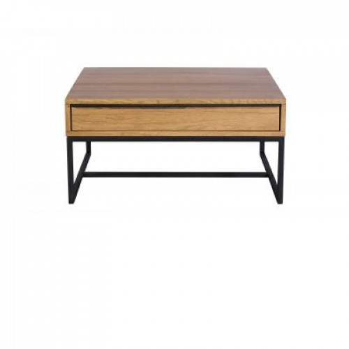 Shoreditch Square Coffee Table