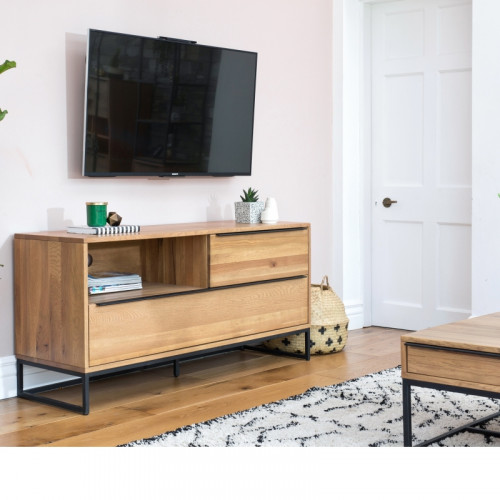 Shoreditch TV Unit