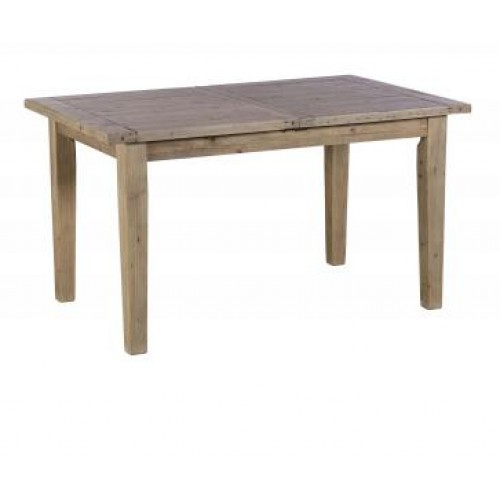 Valetta 140cm-180cm Extending Dining Table