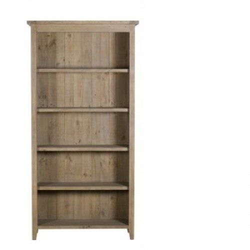 valetta Tall Bookcase