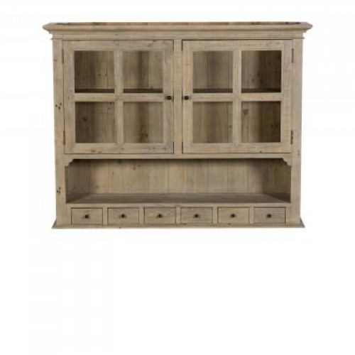 valetta Wide Dresser Top
