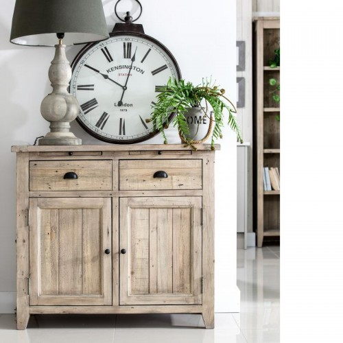 valetta narrow sideboard