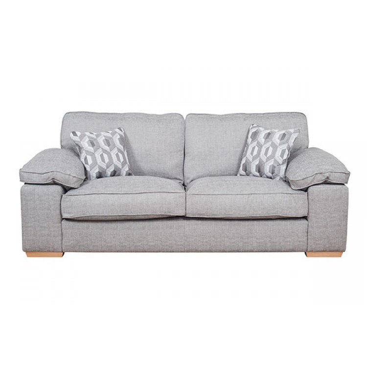 Langden 3 Seater Sofa