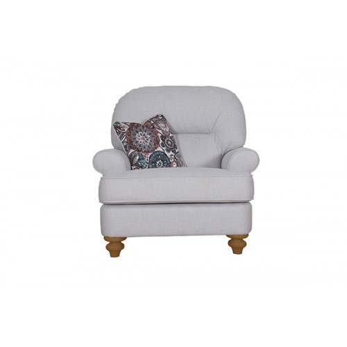 Sophie Arm Chair