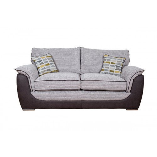Dillon 3 Seater Sofa