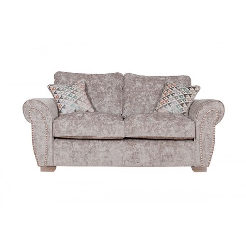 Flair 2 Seater Sofa Standard Back