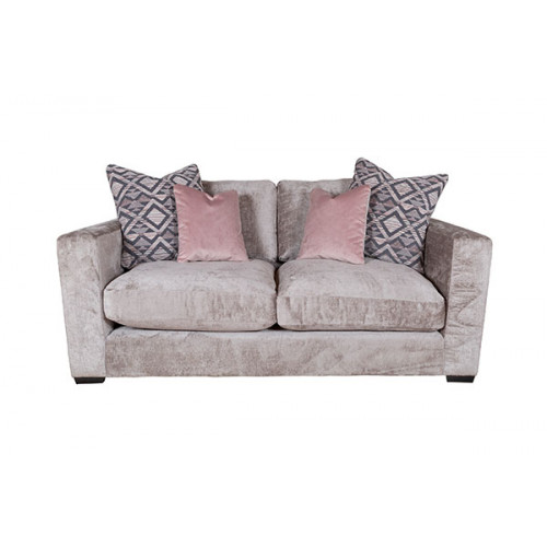 Arc 2 Seater Sofa