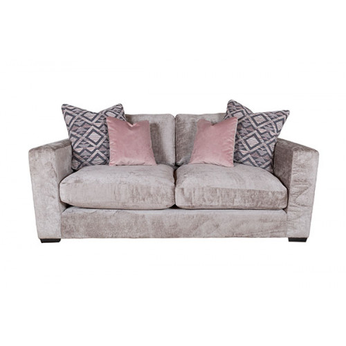 Arc 3 Seater Sofa