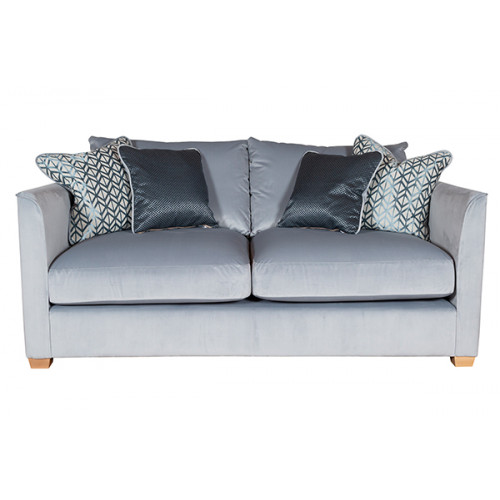 Carter 3 Seater Sofa
