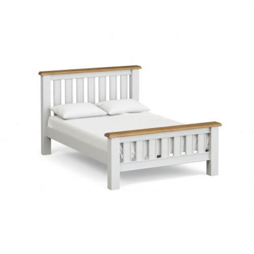 Oldham Painted - Bed 4'6