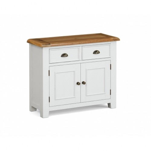 Oldham Painted - Small Sideboard