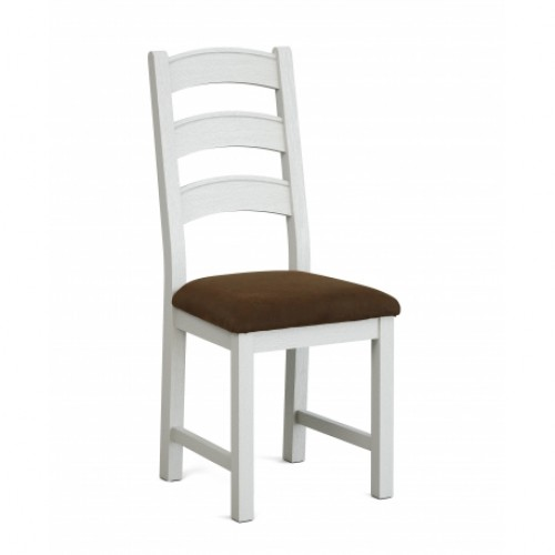 oldham Painted - Dining Chair