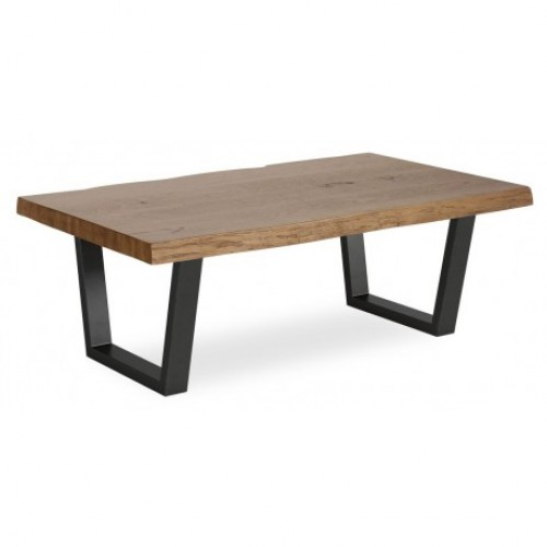 Tea Tree - Coffee Table