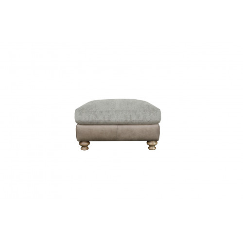 Lawrence Foot Stool