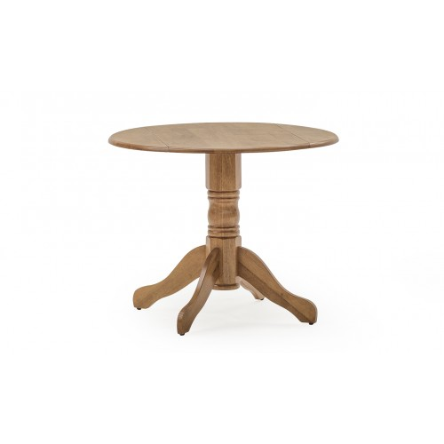 Brecon Table - Honey