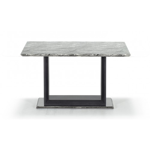 Donatella Dining Table - 1200mm