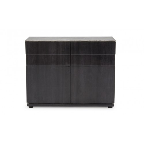 Donatella Sideboard - Small, 2 Door