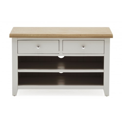 Ferndale TV Unit - Small