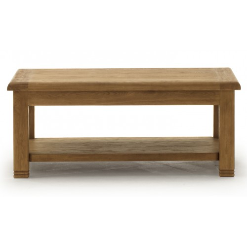 York Coffee Table