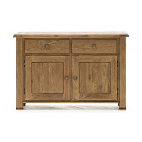 York Sideboard - Large