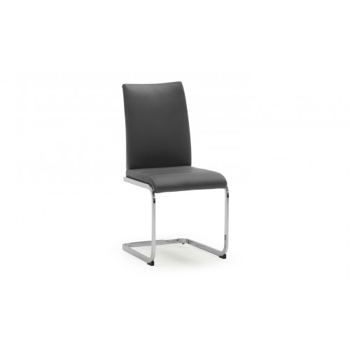 Mobo Dining Chair