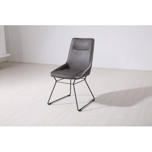 Mirko dining chair