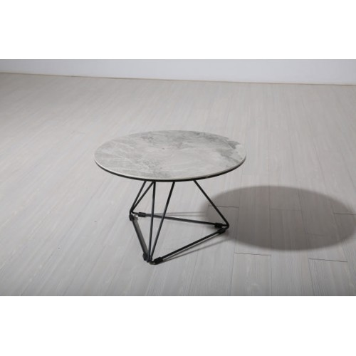 Nero Lamp Table Large
