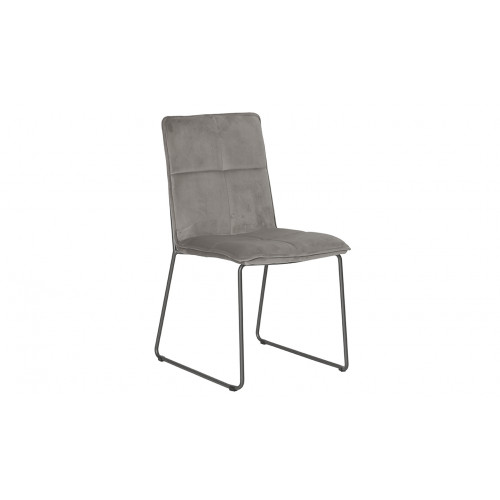 Soren Dining Chair - Mink